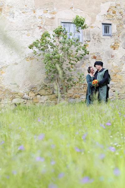 Hochzeitsfotos - photodesignerin.at