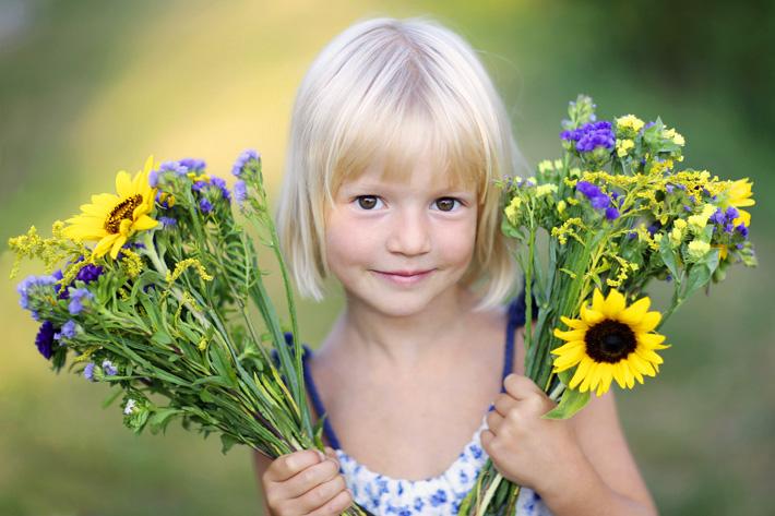 Kinderfotografie   photodesignerin.at