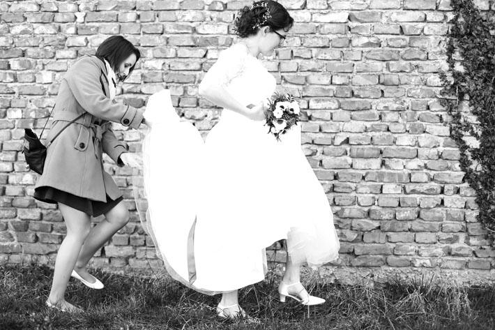 Hochzeitsfotos   photodesignerin.at - Maria Hörmandinger