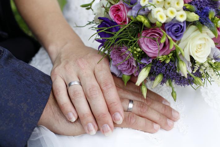 Hochzeitsfotos | photodesignerin.at