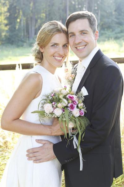 Hochzeitsshooting | photodesignerin.at