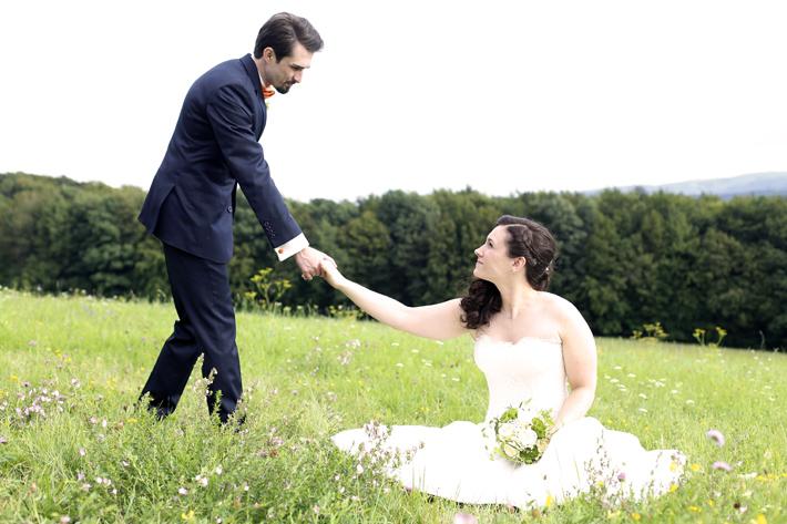 Hochzeitsfotografie | photodesignerin.at