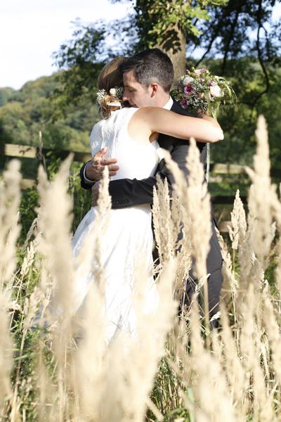 Hochzeitsshooting   photodesignerin.at
