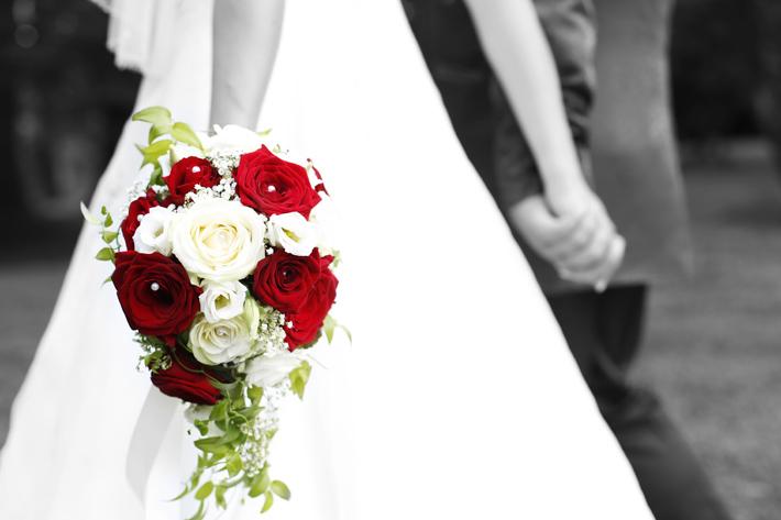 Hochzeit in Niederösterreich   photodesignerin.at